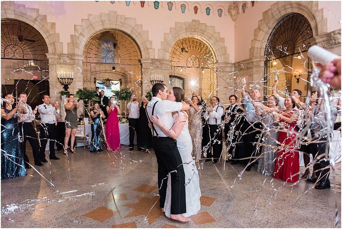 Flagler Museum Wedding-The Majestic Vision-Palm Beach Wedding Planner