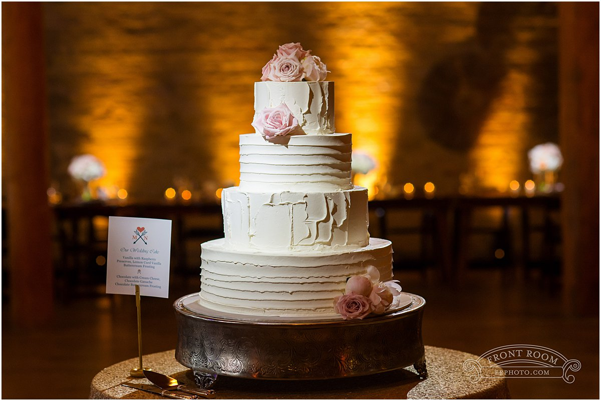 Pritzlaff Building Wedding-The Majestic Vision-Milwaukee Wedding Planner