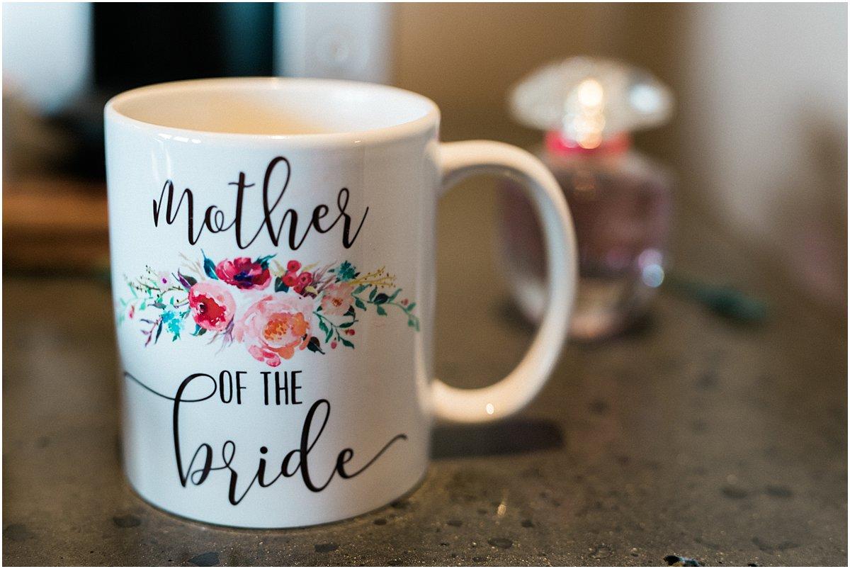 Pritzlaff Building Wedding-The Majestic Vision-Milwaukee Wedding Planner