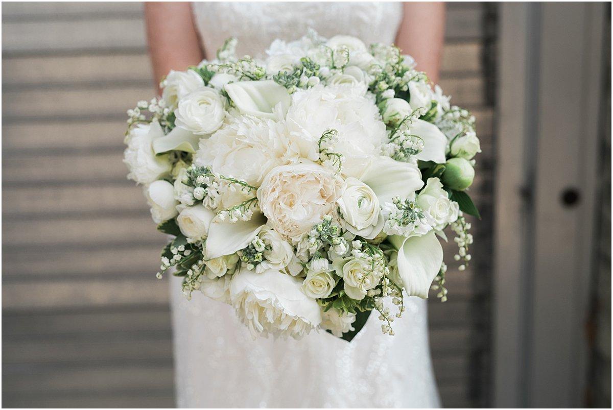 Milwaukee Historical Society Wedding-The Majestic Vision-Milwaukee Wedding Planner